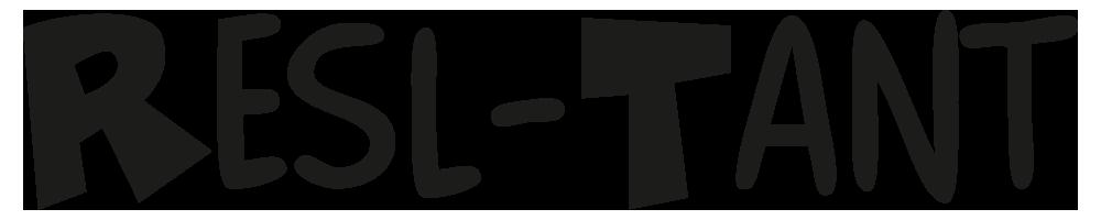 Logo Resl Tant